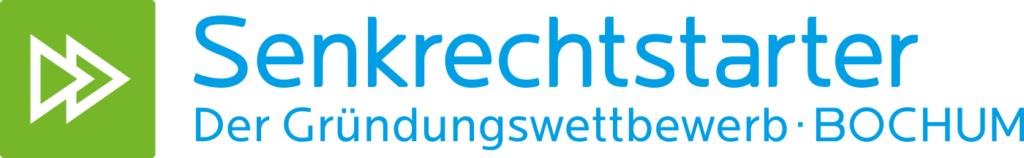 BOWE_Senkrechtstarter_Logo