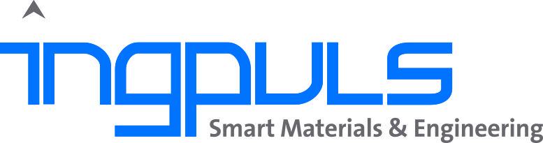 Ingpuls_Logo_CMYK_gross_SM_Eng