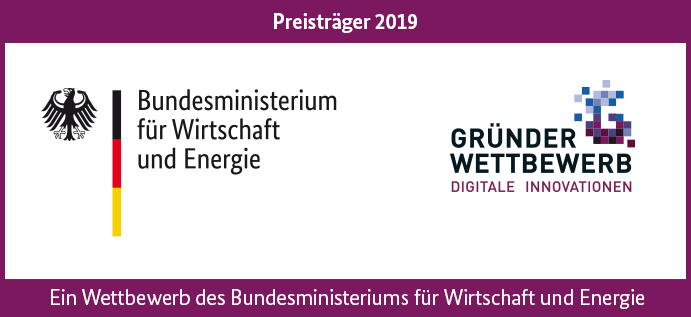 Preistraegersiegel_2019