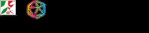 ruhrhub