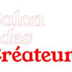Salon des Creatéurs