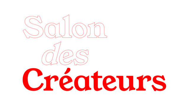 2019_Salon_des_Createurs