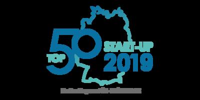 2019_Top50_StartUps